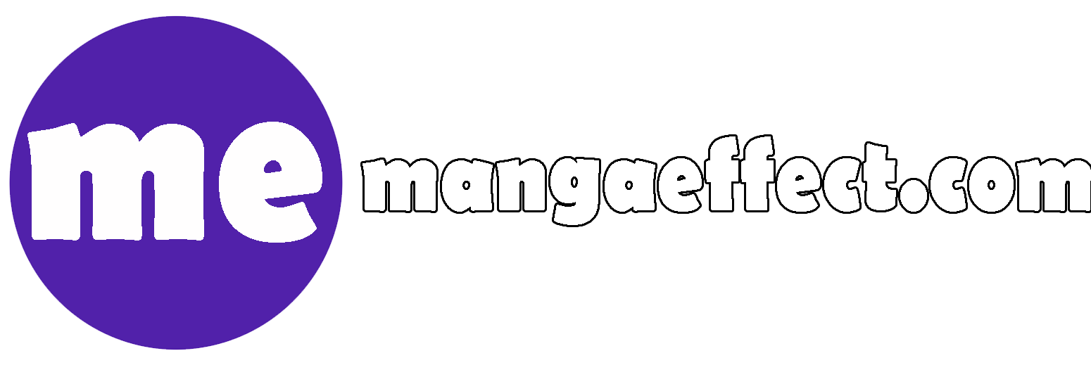 Manga Read online in english- Read manga for free