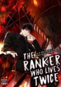 Ranker Who Lives A Second Time