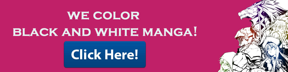 READ COLORED MANGA ON MANGAEFFECT
